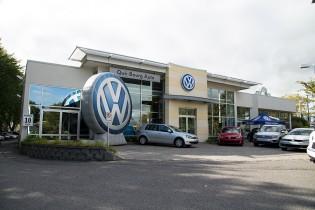 QUÉ-BOURG AUTO – CHARLESBOURG