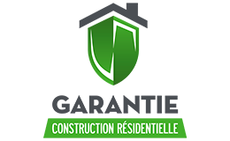 Garantie Construction ésidentielle